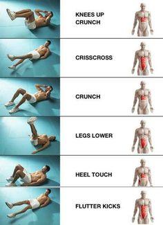 Tập thể dục nào mọi người ơi........... ^^ http://www.MayDiBo.com/