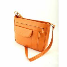 9a7c2631c7756 Guzini hakiki deri bayan çapraz çanta [ 3210 ] ürünü, özellikleri ve en  uygun fiyatları