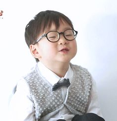 1028132830_d119bd4f_2084060818_ff4583dc. Ki Tae Young, Cute Kids, Cute Babies, Superman Kids, Song Triplets, Song Daehan, Dream Baby, Korean Celebrities, Baby Grows