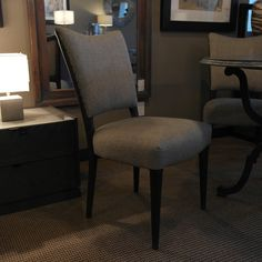 Lennox Chair #furniture #interiordesign #desmoines #awesome #interiordesign #homedecor #beautiful #style #home