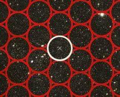 COMPLEJO CULTURAL GALATRO: Universos y Multiverso 2 - por Daniel Aníbal Galat...