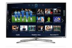 Samsung UE60F6300 60-inch Widescreen 1080p Full HD Smart LED TV with Freeview, S Recommendation, Dual Core Processing, Built In Wi-Fi  has been published on  http://flat-screen-television.co.uk/tvs-audio-video/televisions/smart-tvs/samsung-ue60f6300-60inch-widescreen-1080p-full-hd-smart-led-tv-with-freeview-s-recommendation-dual-core-processing-built-in-wifi-couk/