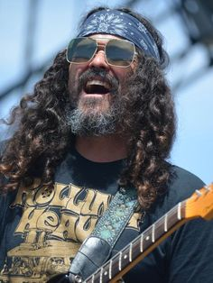 Brant bjork wife sexual dysfunction