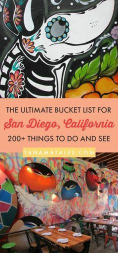 Things to see, do and eat in San Diego, – Travel and Vacation Tips / Ideas – Here i San Diego Attractions, San Diego Restaurants, Old Town San Diego, San Diego Zoo, San Diego Trip, San Diego Vacation, San Diego Travel, Las Vegas, Parks