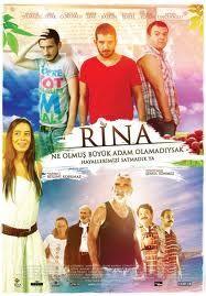 Yeni Hd Film Rina Sitemizden filmi izleyebilirsiniz - Diğer Yeni filmler için http://hdfilmlerhepsi.com/rina/