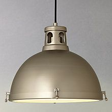1000 images about lighting on pinterest industrial wall