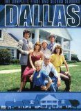 Dallas: The Complete First & Second Seasons - http://www.highdefinitiondvdstore.com/dvd-free-shipping-on-high-definition-dvds-and-movies/dallas-the-complete-first-second-seasons/
