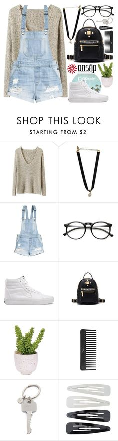 """Fresh air 