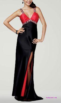Women Party Dresses 2013