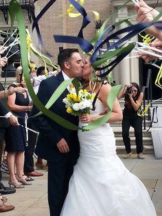 Romantic Desert Wedding with Bloom + Blueprint - Arizona Weddings Wedding Rice, Wedding Wands, Garden Party Wedding, Brunch Wedding, Wedding Blog, Wedding Photos, Dream Wedding, Wedding Ideas, Wedding Stuff