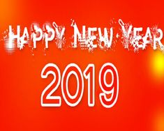 45 Best New Year's Day 2019 images