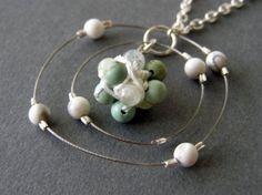carbon12 necklace