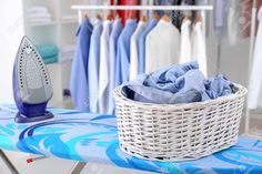 On Demand Laundry & Dry-Cleaning Service. Home Pickup & Delivery in NYC. Book order to save your time and get attractive offers On Every Order.
