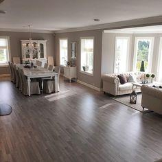 Lovely:) Credit @camillasvilla #inspo#interior#interiør#inspirasjon#inspiration#interiordecorating#decor#details#home#house#classyinteriors #Padgram