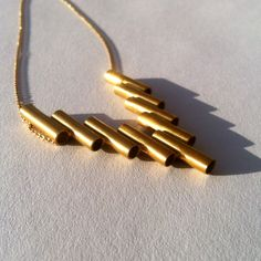 #Pipes #Pendant  By #SchadelDesign