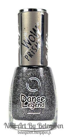 Dance Legend - Quiet Riot