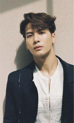 Yugyeom, Youngjae, Jackson Wang, Got7 Jackson, Christopher Jackson, Park Jinyoung, Turkish Women Beautiful, K Wallpaper, Handsome Korean Actors