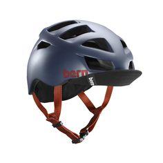 Image result for bike helmet thin shell