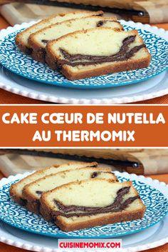 Pancakes, French Toast, Gluten, Breakfast, Food, Simple, Morning Coffee, Eten, Meals