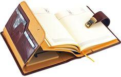 """Beautiful planner! -- """"ежедневники с логотипом изготовление, ежедневники недатированные"""""""