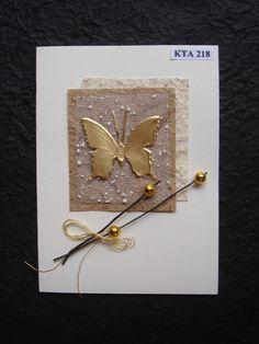 Wholesale Handmade Greeting Cards | Birthdays| Christmas | Weddings