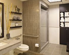 Small Square Cubicle Shelf Design, Pictures, Remodel, Decor and Ideas - page 2