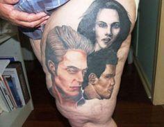 15 Worst Tattoos Ever