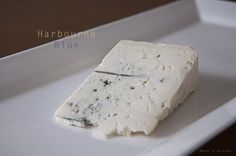 Harbourne Blue    #cheese