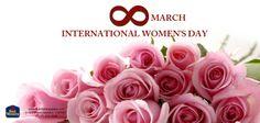 8 MARCH INTERNATIONAL WOMEN'S DAY...  #8mart #dünyakadınlargünü #women #istanbul #sultanahmet #hotel #bestwesternanteapalace #travel  8 MART DÜNYA KADINLAR GÜNÜNÜZ KUTLU OLSUN...