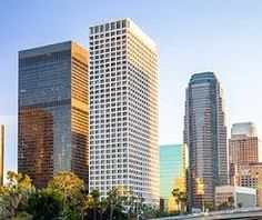 Commercial Real Estate Investing @ http://levercp.com