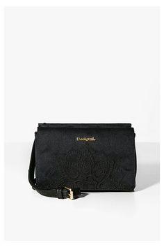 Bolsos de mujer | Desigual.com