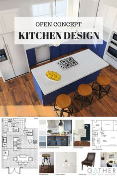 365 awesome amberth blog images in 2019 houses apartment interior rh pinterest com