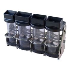 Coin dispenser by Cambist - efficient cash fare collection Safe Storage, Tube, Tools, Awesome, Coin Purse, Crates, Instruments