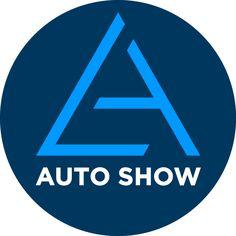 2014 Los Angeles Auto Show Round Up