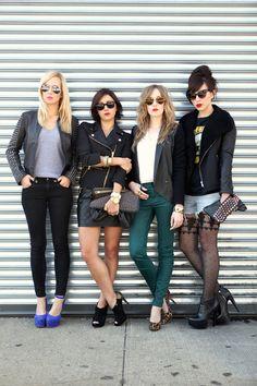 what-do-i-wear:    (image:eatsleepwear)