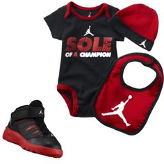 Baby jordans, newborn shoes, baby outfits newborn, baby staff, baby boy f. Baby Boy Jordan Outfits, Baby Jordans, Newborn Shoes, Baby Outfits Newborn, Swag Outfits, Kids Outfits, Baby Boy Swag, Baby Boys, Camo Baby