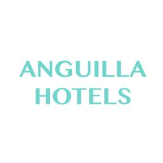 Explore Anguilla with insiders, avid visitors who now live on-island. Voted best beaches in Caribbean. Strange Weather, Resort Villa, Fb Page, Countries Of The World, Caribbean, Beach, World Countries, The Beach, Beaches