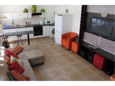 1 bedroom apartment in De Wijnlanden, , De Wijnlanden, Property in De Wijnlanden - T205541