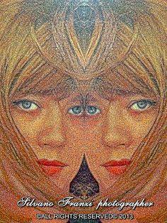 Dual portrat