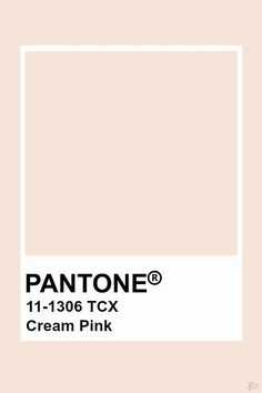 Pin by Color Wheel on Pink Blush, Rose Quartz, Pale Dogwood pink color wheel chart - Pink Things Colour Pallete, Colour Schemes, Color Patterns, Pantone Swatches, Color Swatches, Pantone Colour Palettes, Pantone Color, Mundo Design, Paleta Pantone