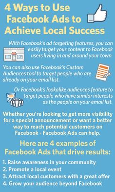 If you're using Facebook for your business, you've probably asked the question — are Facebook Ads really worth the time and money?