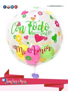Christmas Bulbs, Lettering, Holiday Decor, Box, Party, Custom Balloons, Logo Food, Hand Lettering Art, Unicorn Face