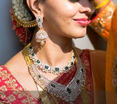 Amar Ramesh Latest Photography