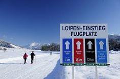Johann in Tirol, Oberndorf, Kirchdorf, Erpfendorf Wilder Kaiser, Kirchen, Snow, Outdoor, Interactive Map, Winter Scenery, Outdoors, Outdoor Games, Outdoor Life