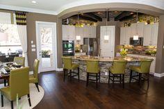 Coronado - Woodford Estates by MileStone Community Builders - Zillow