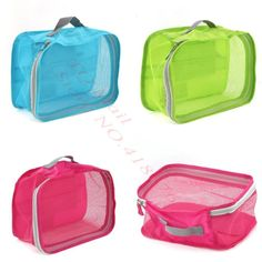 Travel Bags Happy Thanksgiving Funny Turkey Bird Portable Tote Trolley Handle Luggage Bag