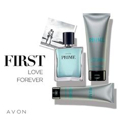 Irresistible Men's Avon Fragrance - Prime Eau de Toilette. Shop Avon fragrances online. #shopavon #avonfragrances #avonrepcolorado #avonrep