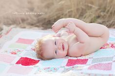 baby lifestyle photography by lollypop photography