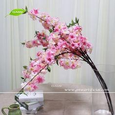 Gnw blb ch1605011 high quality decoration silk flower cherry blossom gnw blb ch1605007 china flower suppliers artificial silk flower fake cherry blossom mightylinksfo