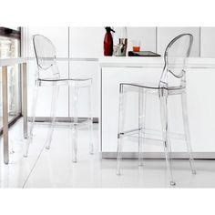 Sgabelli per cucina moderni, ideali anche per soggiorno, ufficio, bar, pub, negozio, ristorante, albergo al miglior rapporto prezzo – qualità.